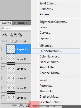 ps-adjustment-menu