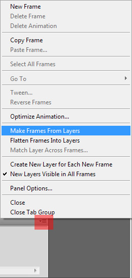 ps-animation-make-layers