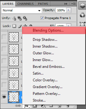 ps-layers-blending