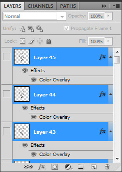 ps-layers-paste-style