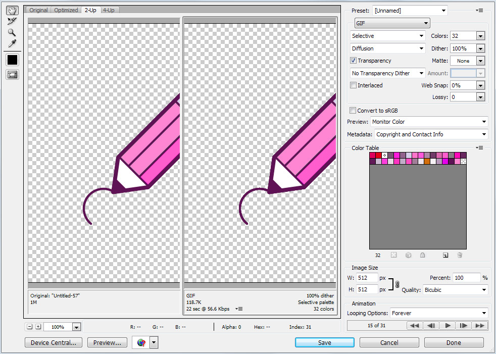 ps-save-pink-pencil