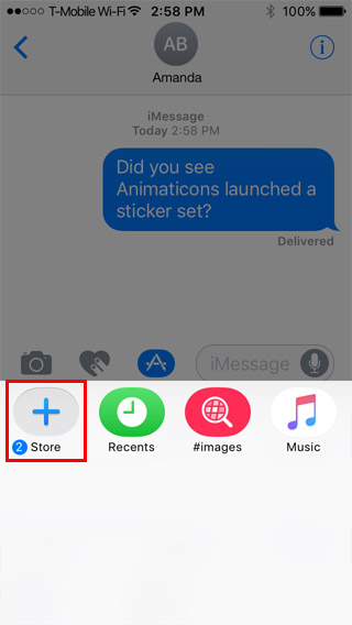 stickers-help-store